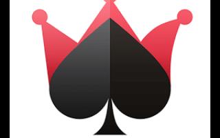 Скачать Дурак Онлайн на андроид v.1.7.5