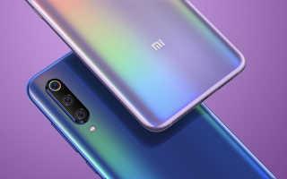 Смартфоны Xiaomi все модели и цены и характеристики отзывы